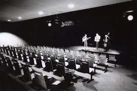 pichon-salle de spectacle