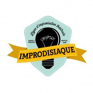 Théâtre Improvisation